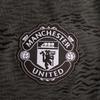 Манчестер Юнайтед гостевая форма сезон 2020-2021 (футболка+шорты+гетры)